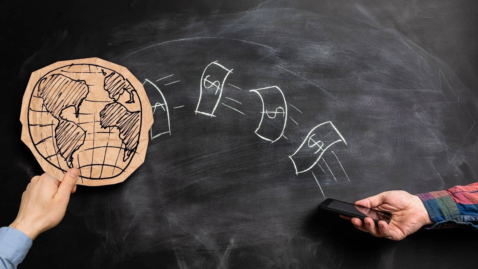 Wise海外快捷匯款:4大特色、手續費、安全性、優缺點全公開