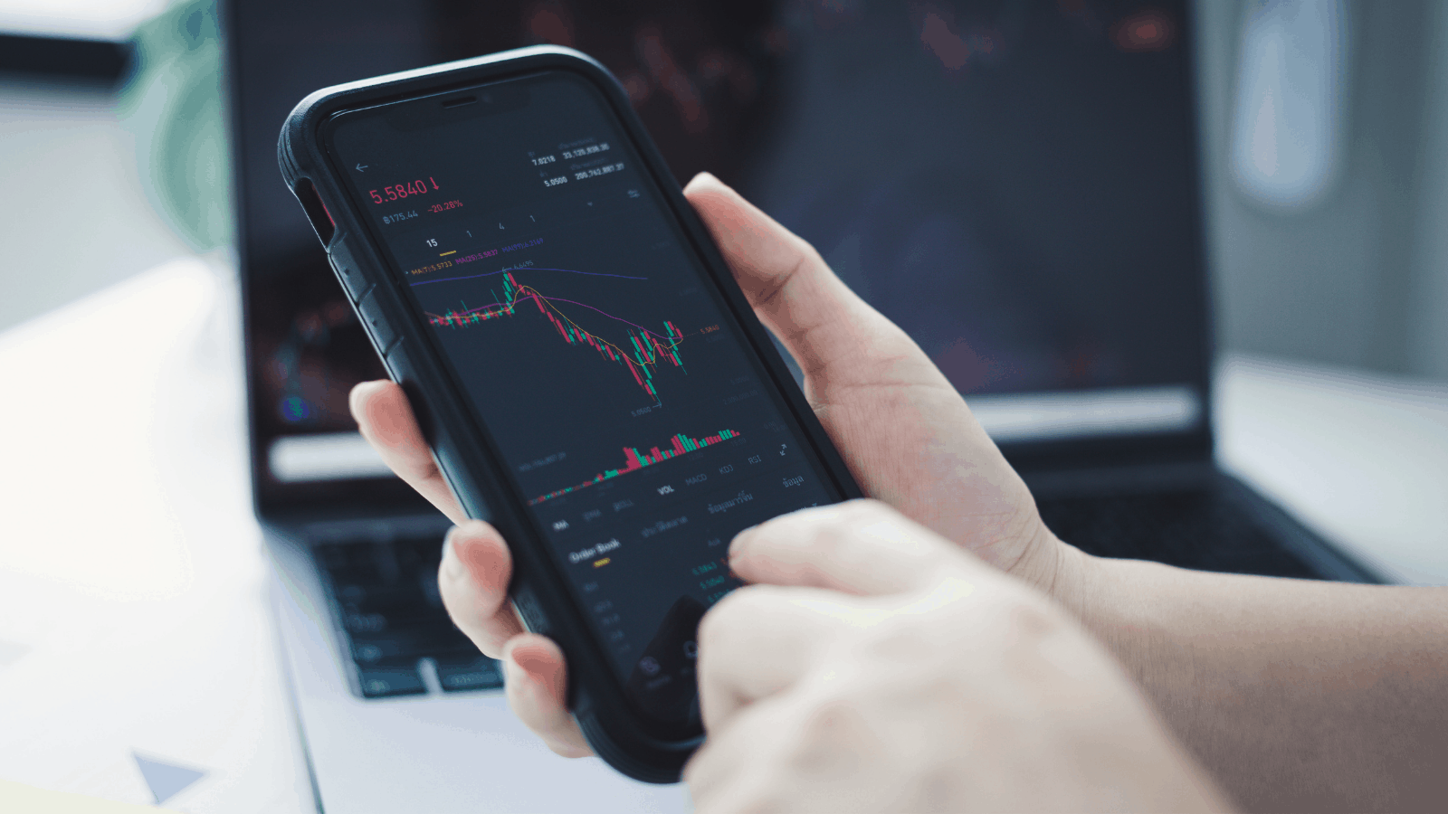 how-to-deposit-fund-into-moomoo-using-wise